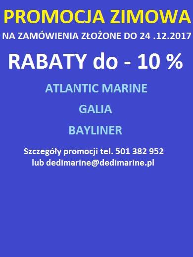 Boatshow 2017 1